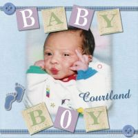 Courtland--Newborn-_95-000-Page-1.jpg