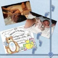 Courtland--Newborn-_95-001-Page-7.jpg