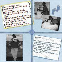 Courtland--Newborn-_95-002-Page-3.jpg