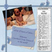 Courtland--Newborn-_95-003-Page-6.jpg