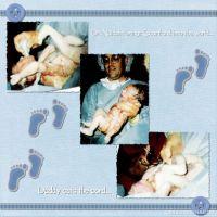 Courtland--Newborn-_95-004-Page-5.jpg