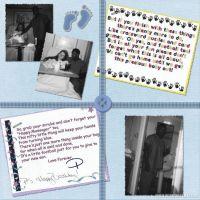 Courtland--Newborn-_95-005-Page-4.jpg