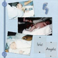 Courtland--Newborn-_95-006-Page-8.jpg