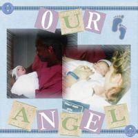 Courtland--Newborn-_95-008-Page-9.jpg