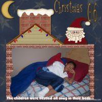 Courtland-Christmas-06-000-Page-1.jpg