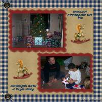 Courtland-Christmas-06-001-Page-2.jpg