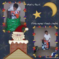 Courtland-Christmas-06-002-Page-3.jpg