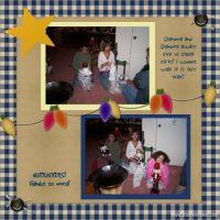 Courtland-Christmas-06-006-Page-7.jpg