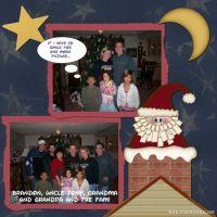 Courtland-Christmas-06-007-Page-8.jpg
