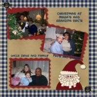 Courtland-Christmas-06-008-Page-9.jpg
