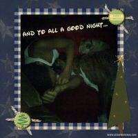Courtland-Christmas-06-009-Page-10.jpg