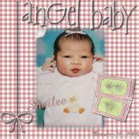 Shai--Newborn-_00-000-Page-11.jpg