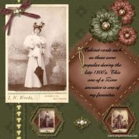 Scrapbook-Max-Challenges-001-January-08.jpg