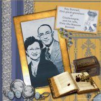 family-007-Ray-Bonnell-on-Charlemagne-kit.jpg