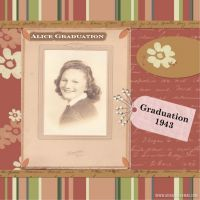 Copy-of-Copy-of--Heritage-Scrapbook-010-Alice-Graduation.jpg