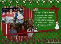 Copy-of-My-Scrapbook-Christmas-Past-000-Page-11.jpg