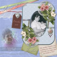 JLK-Mother_Child-0001.jpg