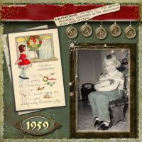 Marla-1959-000-Page-1.jpg