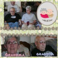 2007-000-Page-1.jpg