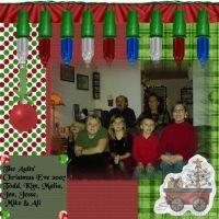 2007Christmas-000-Page-1.jpg