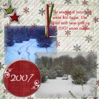 Copy-of-2007-winter-000-Page-1.jpg