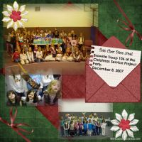 christmas-service-project-000-Page-1.jpg