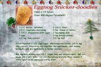 eggnog-cookie-000-Page-1-snick.jpg