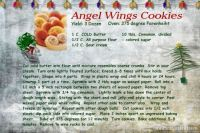 eggnog-cookie-001-Page-2-angel-.jpg