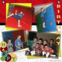2007_0901_181031_Jordan_sBirthday-001-Page-2.jpg