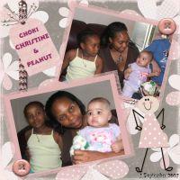 2007_0905_162500_Christine_Kids-000-Page-1.jpg