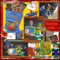 2007_Christmas-006-Page-7.jpg