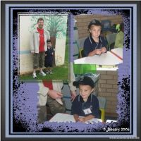 2008_0109_Misha_s1stSchoolDay-Page-4.jpg
