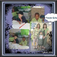 2008_0109_Misha_s1stSchoolDay-Page-5.jpg