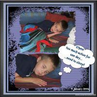 2008_0109_Misha_s1stSchoolDay-Page-6.jpg