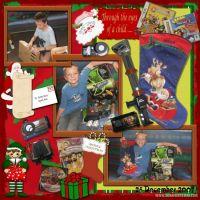 2007_Christmas-005-Page-6.jpg