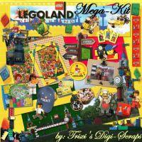 Trixi_s-Digi-Scraps-_-LegoLand-Mega-Kit-000-Page-1.jpg