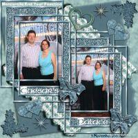 2007_1103_1800_MercantileEndYearFunction-000-Page-1.jpg