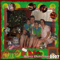 2007_Christmas-004-Page-5.jpg