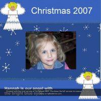 Copy-of-Beautiful-Hannah-000-Page-1.jpg