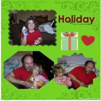 Copy-of-Copy-of-Christmas-Eve-2007-000-Page-1.jpg