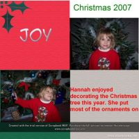 Copy-of-Hannah-tree-decorating-000-Page-1.jpg