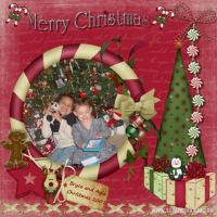 Copy-of-Copy-of-My-Scrapbook-2008-christmas-Page-1.jpg
