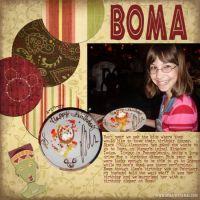 Boma_Birthday.jpg
