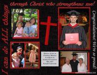 Graduation-000-Page-1.jpg