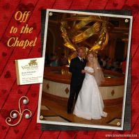 Mike-_-Angie_s-Wedding-003-Page-3.jpg