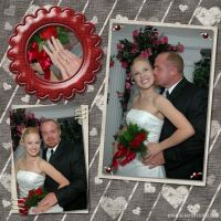 Mike-_-Angie_s-Wedding-010-Page-7a-R.jpg
