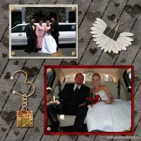 Mike-_-Angie_s-Wedding-011-Page-8.jpg