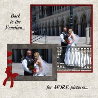 Mike-_-Angie_s-Wedding-012-Page-9.jpg