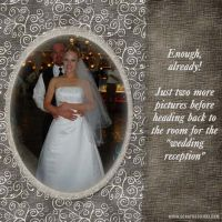 Mike-_-Angie_s-Wedding-015-Page-13-L.jpg