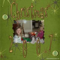 Christmas-2007-000-Page-1.jpg